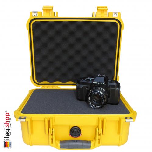 peli-1400-case-yellow-1-3
