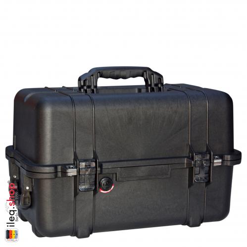 peli-1460-case-black-14-3