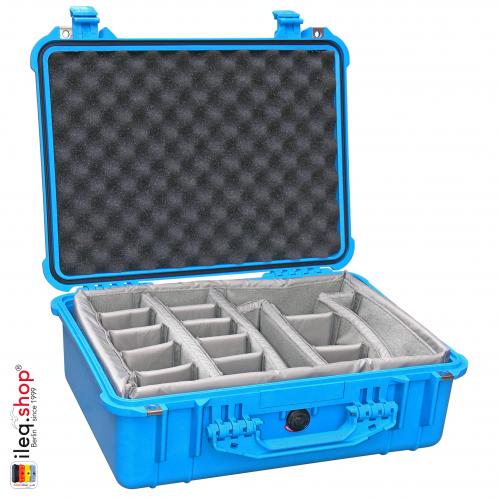 peli-1520-case-blue-5-3