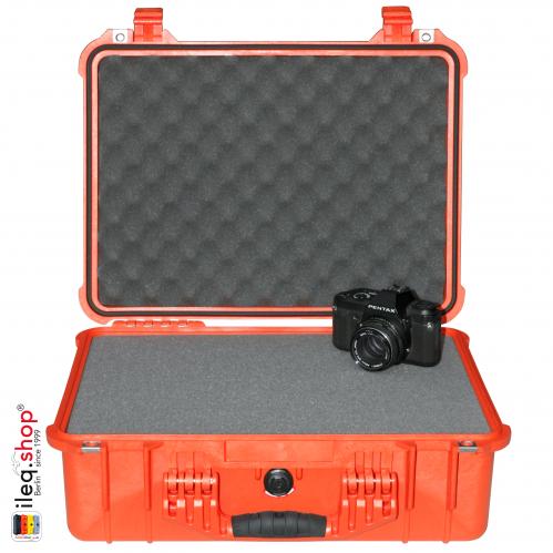 peli-1520-case-orange-1-3