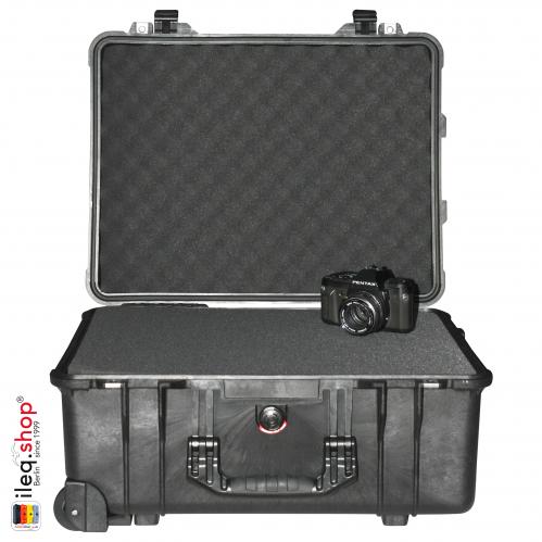 peli-1560-case-black-1-3