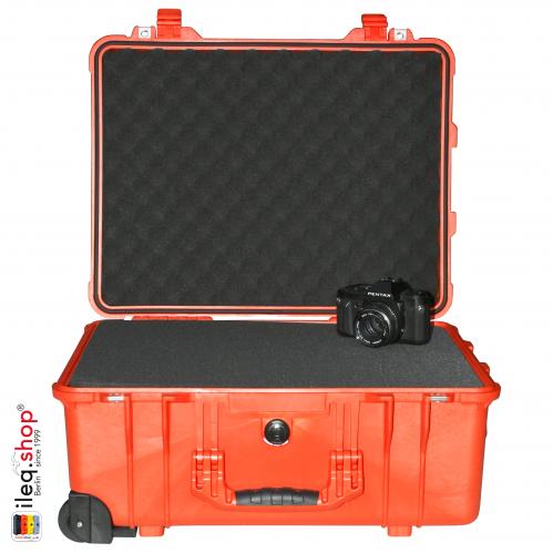 peli-1560-case-orange-1-3