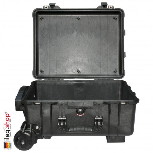 peli-1560m-case-mobility-version-black-2-3