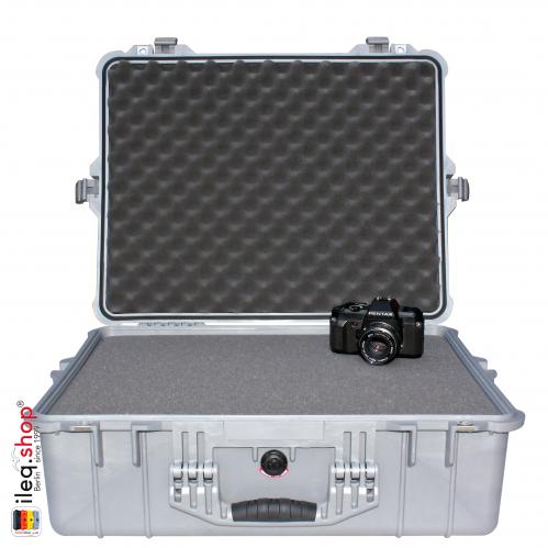peli-1600-case-silver-1-3