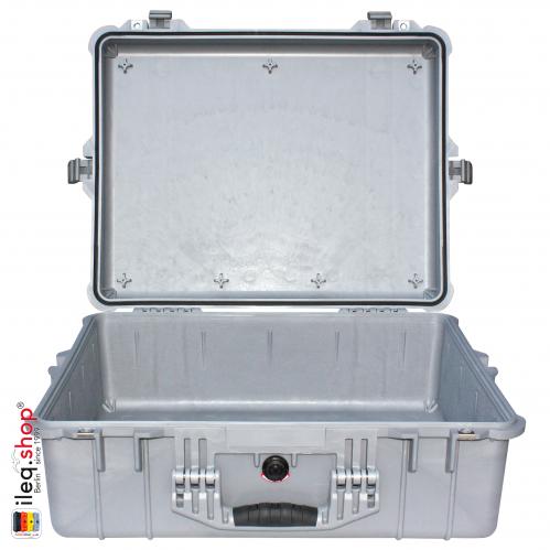 peli-1600-case-silver-2-3