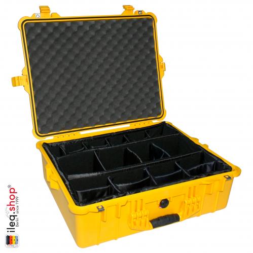 peli-1600-case-yellow-5-3