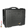 1620 Case No Foam, Black 2