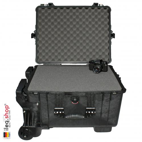 peli-1620m-case-mobility-version-black-1-3
