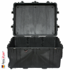 1630 Case No Foam, Black
