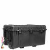 1630 Case No Foam, Black 1