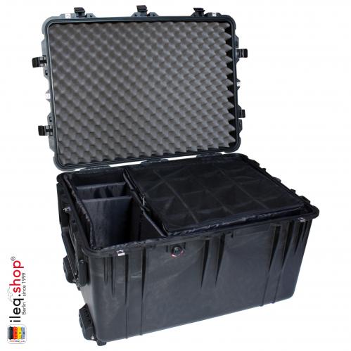 peli-1660-case-black-5-3