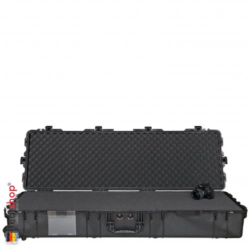 peli-1770-long-case-black-1-3