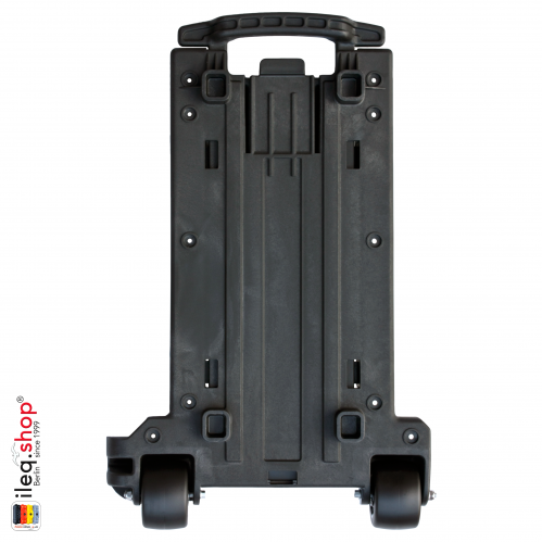 peli-0456-931-110-01-0450-case-backplate-1-4