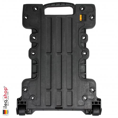 peli-case-backplate-1610-1620-black-1-3