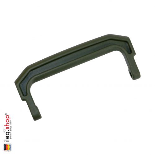 144035-peli-1123-935-130sp-1120-case-handle-v2-od-green-1-3