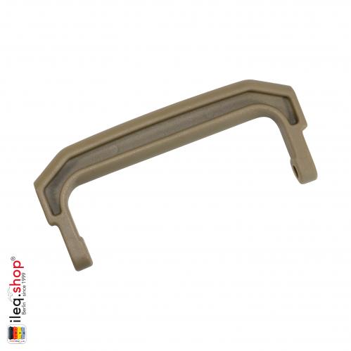 144038-peli-1123-935-190sp-1120-case-handle-v2-desert-tan-1-3