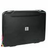 """1095CC HardBack Case w/Liner (for 15.4"""" Notebook) 6"""
