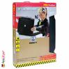 """1095CC HardBack Case w/Liner (for 15.4"""" Notebook) 10"""