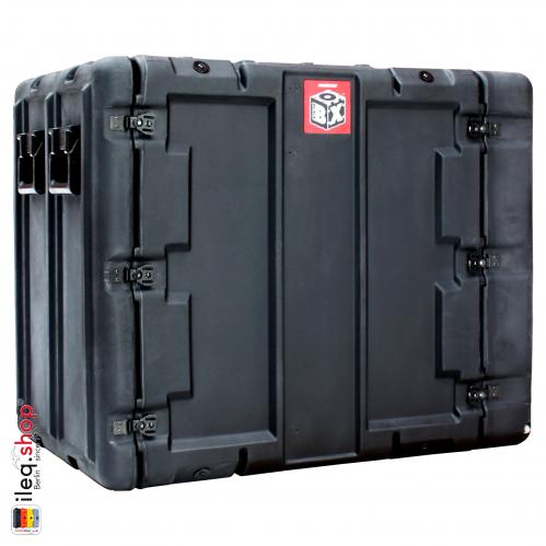 hardigg-bb0140-blackbox-14u-rack-mount-case-1-3