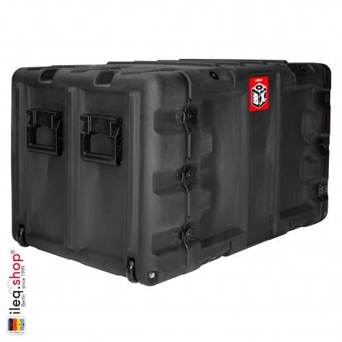 hardigg-bb0090-blackbox-9u-rack-mount-case-1-3