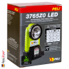 3765Z0 LED Rechargeable, ATEX 2015, Zone 0, Yellow 5