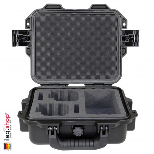 peli-storm-saac-2-im2050-blk-iM2050-peli-storm-GoPro-case-2-camera-1-3