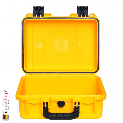 peli-storm-iM2100-case-yellow-2-3