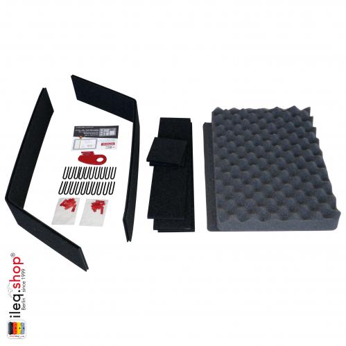 peli-iM2300-TREK-storm-iM2300-case-trekpak-divider-set-1-3