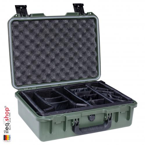 peli-storm-iM2300-case-olive-5-3