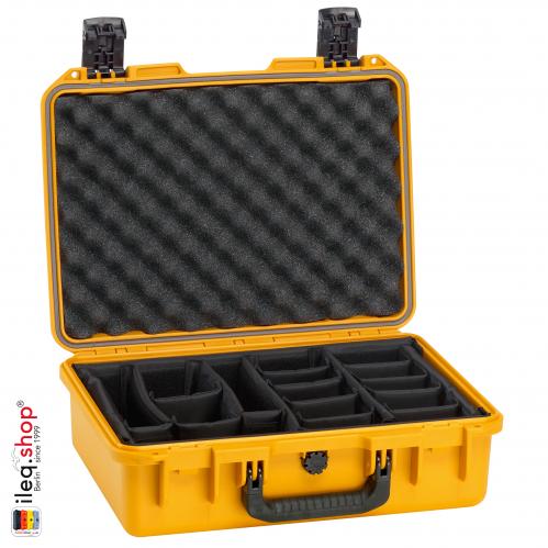 peli-storm-iM2300-case-yellow-5-3