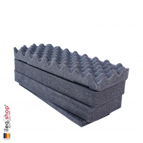peli-storm-iM2306-case-foam-set-1-3