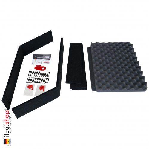 peli-iM2400-TREK-storm-iM2400-case-trekpak-divider-set-1-3
