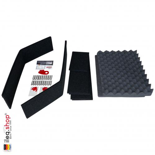 peli-iM2450-TREK-storm-iM2450-case-trekpak-divider-set-1-3