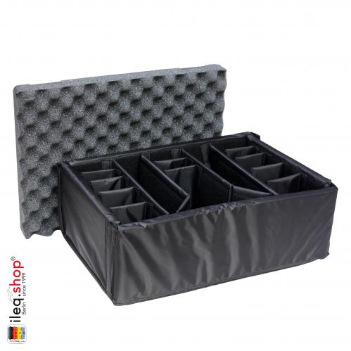 peli-storm-iM2450-case-divider-set-1-3