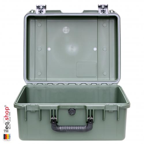 peli-storm-iM2450-case-olive-2-3