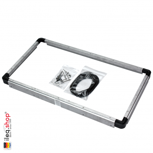 peli-iM2500-storm-case-bezel-kit-base-1-3
