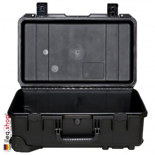 peli-iM2500-storm-case-black-2-3