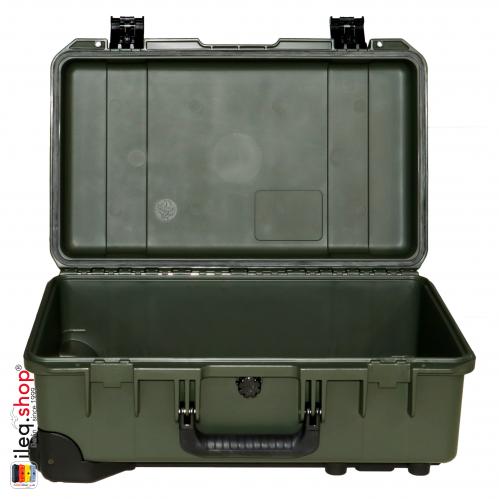 peli-iM2500-storm-case-olive-2-3