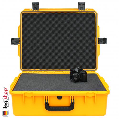 peli-storm-iM2700-case-yellow-1-3