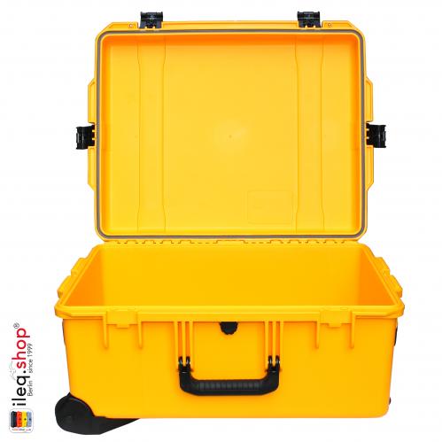 peli-storm-iM2720-case-yellow-2-3