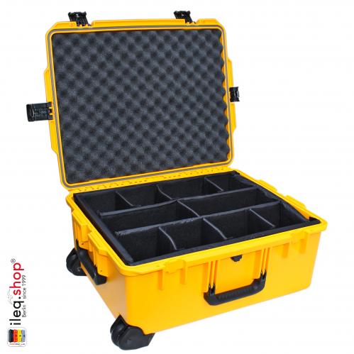 peli-storm-iM2720-case-yellow-5-3