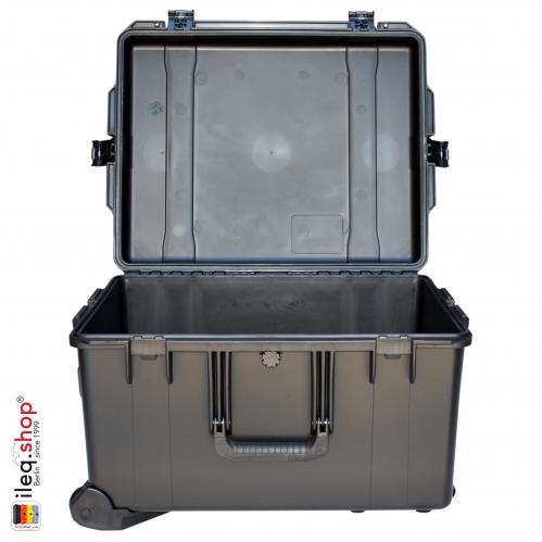 peli-storm-iM2750-case-black-2-3