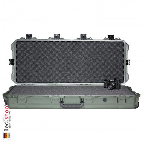 peli-storm-iM3100-case-olive-1-3