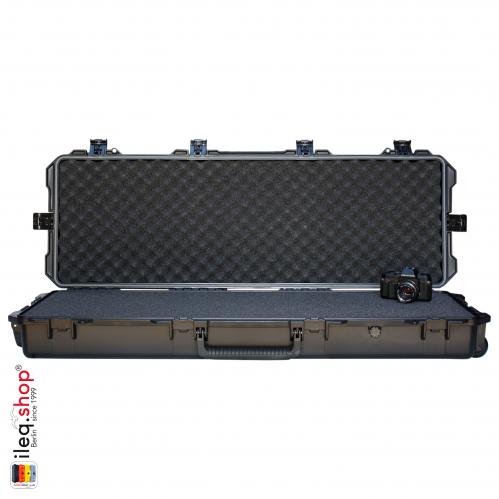 peli-storm-iM3200-case-black-1-3