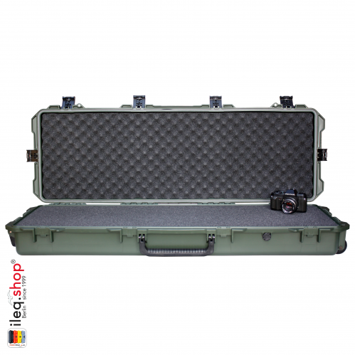peli-storm-iM3200-case-olive-1-3