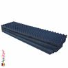 iM3300 Peli Storm Case Olive Drab, W/Solid Foam 4