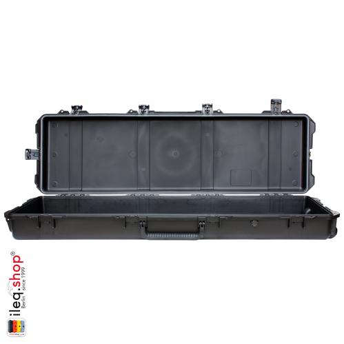 peli-storm-iM3300-case-black-2-3