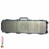 iM3300 Peli Storm Case Olive Drab, W/Solid Foam 3