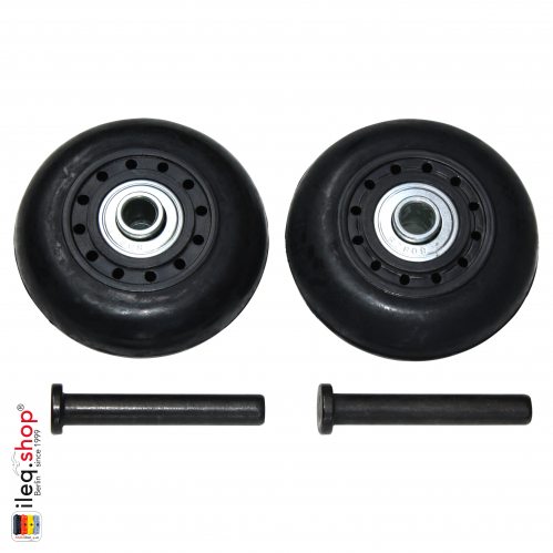 144630-22-im-wheel-01-peli-storm-case-wheel-set-1-3