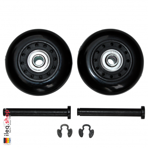 144631-22-im-wheel-02-peli-storm-case-wheel-set-1-3